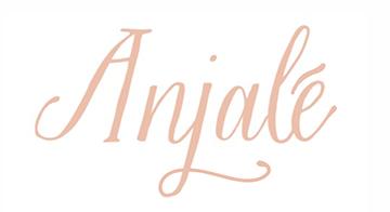 Anjale signature WEB