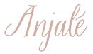 Anjale signature