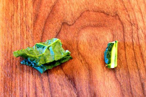 asian-salad-dressing34