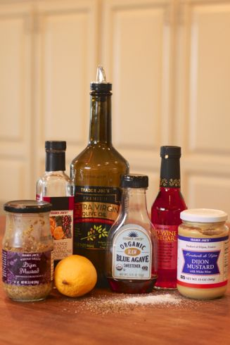 salad-dressing-ingredients