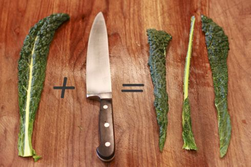 chow-to-cut-kale