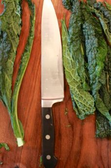 cut-out-kale-rib