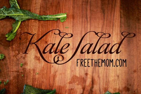 kale-salad-recipe