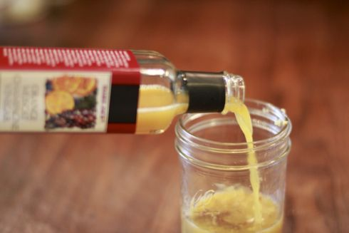 orange-muscat-vinegar