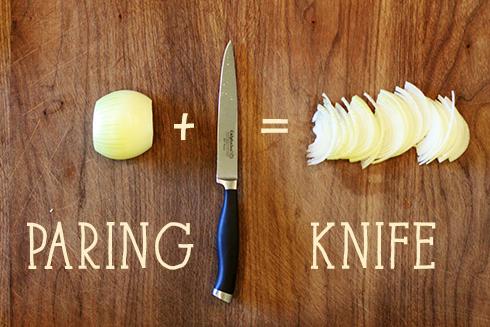 paring-knife-web