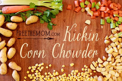 corn-chowder-title