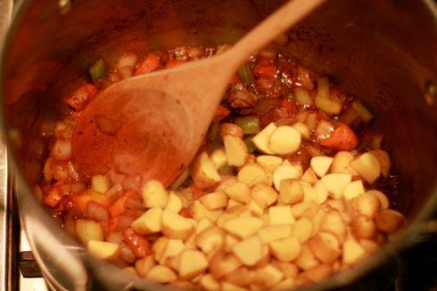corn-chowder13