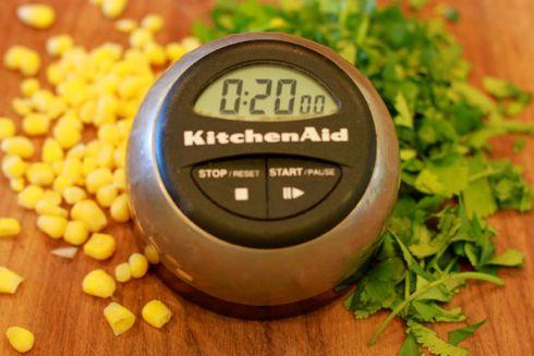 corn-chowder16
