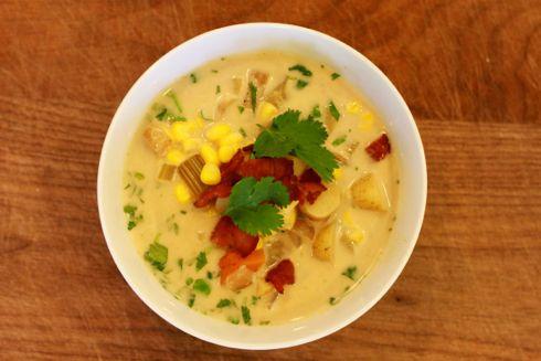 corn-chowder21