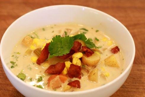 corn-chowder22